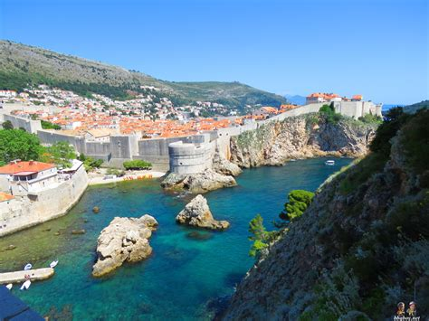 best places to visit in croatia top 10 great places to visit in croatia top inspired