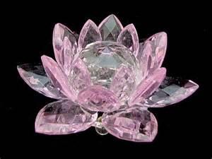 Feng Shui Lotus Feng Shui Lotus Flower Pink Feng Shui Shop Ebay