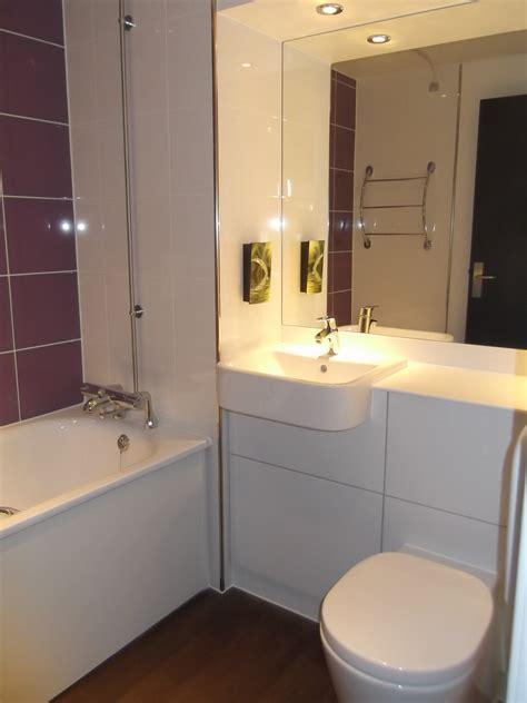 Kitchen Manager Premier Inn Challenge Management Ltd Hotels And Leisure
