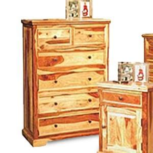 porter chest of drawers porter international designs tahoe chest w 5 drawers