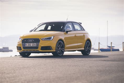 Test Audi S1 by 2015 Audi S1 Sportback Review Caradvice