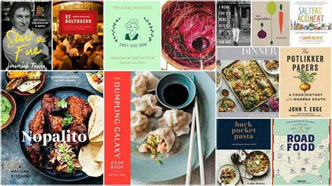 best cookbooks 2017 every spring 2017 cookbook that matters eater
