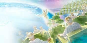 Priez pour que la volont 233 de dieu soit faite sur la terre comme elle