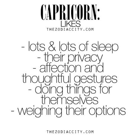 136 best the funny truth about capricorns images on pinterest