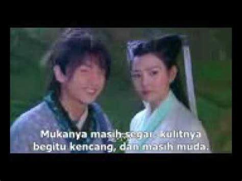 nonton film subtitle indonesia youtube nonton film pendekar rajawali yoko episode 12 2014