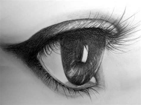 Search Broken Pencil Drawings Of Broken Hearts Hearts Place Pencil Drawing Drawing