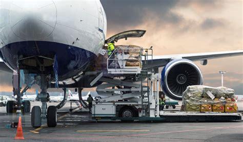 air cargo management college credit certificate miami
