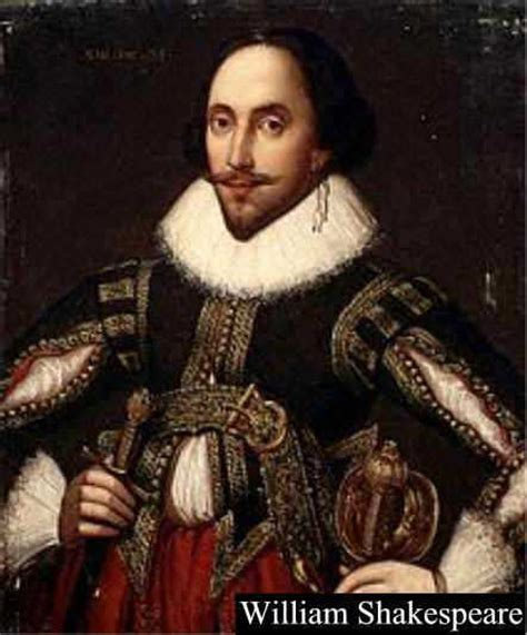 Biography Of English Writer William Shakespeare | download poems of william shakespeare appreciation of