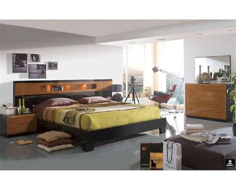 two tone bedroom furniture two tone bedroom set 33b191