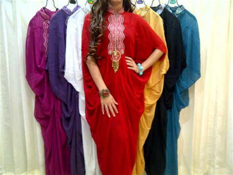 Pakaian Wanita Muslim Baju Kaftan Syahrini 2 pakaian wanita indonesia baju muslim terbaru butik
