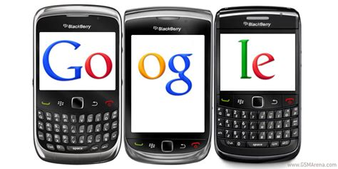 bb os 6 themes improved google search for all blackberry os 6 0 devices