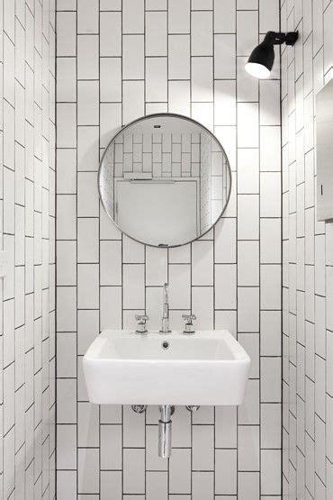 Mitre 10 Kitchen Design 10 Ways To Lay Subway Tiles Design Tiles