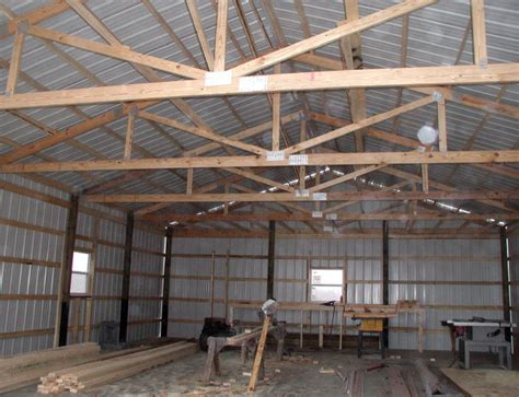 build a barn house how to build a pole barn shed roof woodworking plan quotes