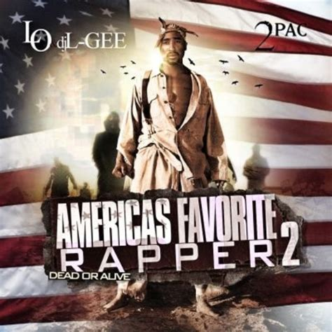 baby so many tears ft dttx america s favorite rapper 2 mixtape by 2pac hosted by dj l gee