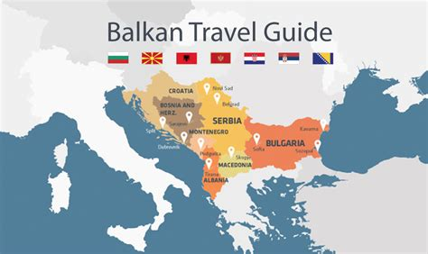 lonely planet prague the republic travel guide books backpacking the balkans travel guide for your balkan tour