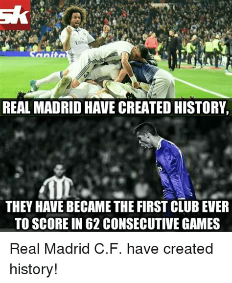 the real madrid way how values created the most successful sports team on the planet books real madridhave created history they became the