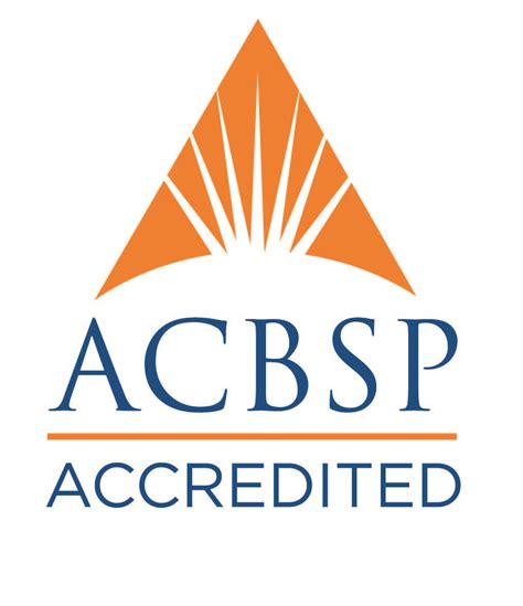 American Mba Accreditation by Accreditation Licensing Argosy