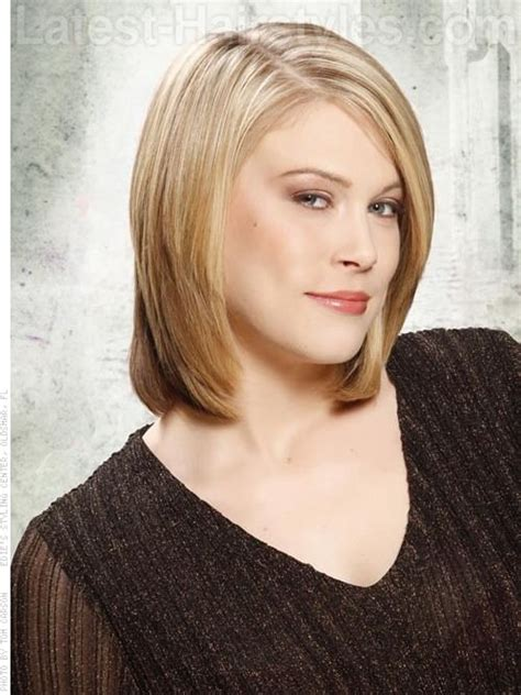 blonde hairstyles winter 2015 best winter fall hairstyles 2015 2016 archives stylesgap com