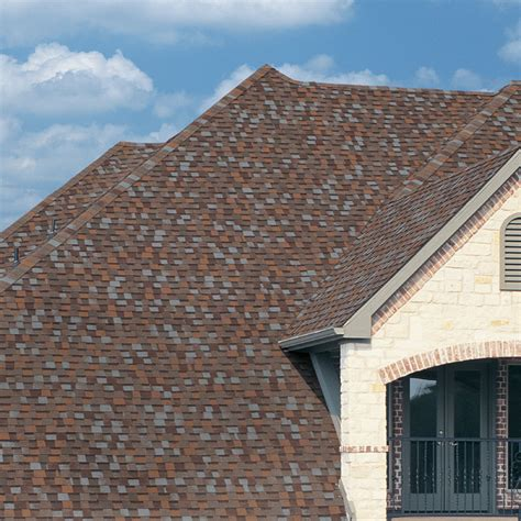 home design products inc residential roofing other by tamko building products inc