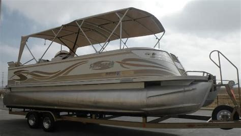 boats for sale inland empire boat trader inland empire autos post