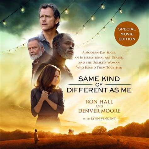 download new movies online same kind of different as me 2017 same kind of different as me by ron hall and denver moore audiobook download christian
