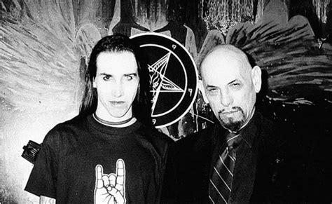 illuminati satanisti the church of satan