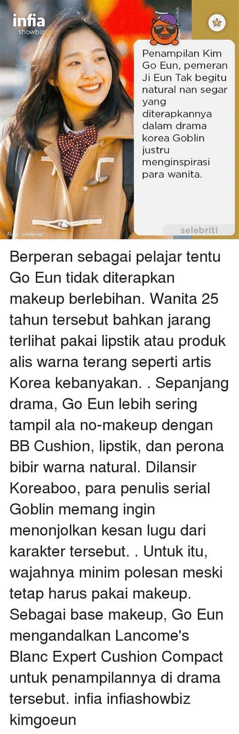 Lipstik Warna Coklat Terang 25 best memes about cushions cushions memes