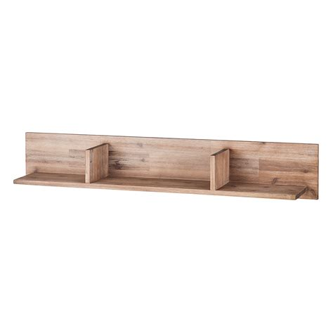 ikea wandregal holz holz wandregal ambiznes