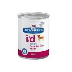 hills i d gastrointestinal health dog food buy online from vet medic