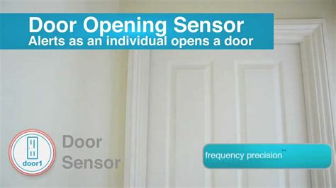 front door alarm front door alarm sensor 10 reasons why everyone needs a