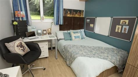 inspirasi kamar single bed  lucu  nyaman cocok