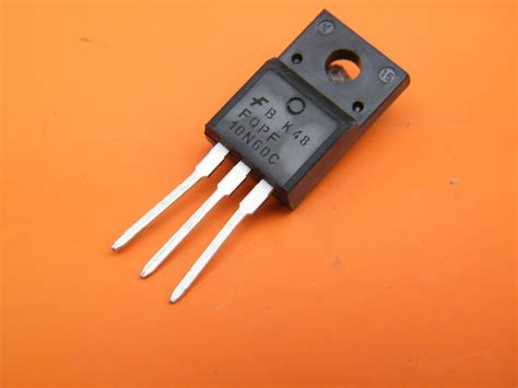transistor mosfet b778 transistor mosfet mercado libre 28 images mosfet transistor bezeichnung 28 images mosfet
