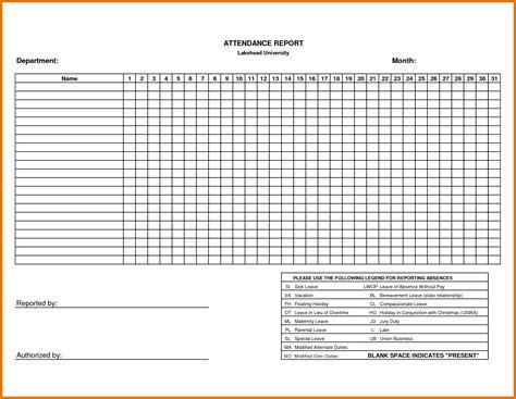 Employee Monthly Attendance Sheet Template Excel Luxury Excel Attendance Sheet Download Ponent Employee Monthly Attendance Sheet Template Excel
