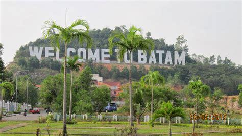 2 Di Batam top 5 tempat wisata di batam yang paling indah info tempat wisata di indonesia dan dunia