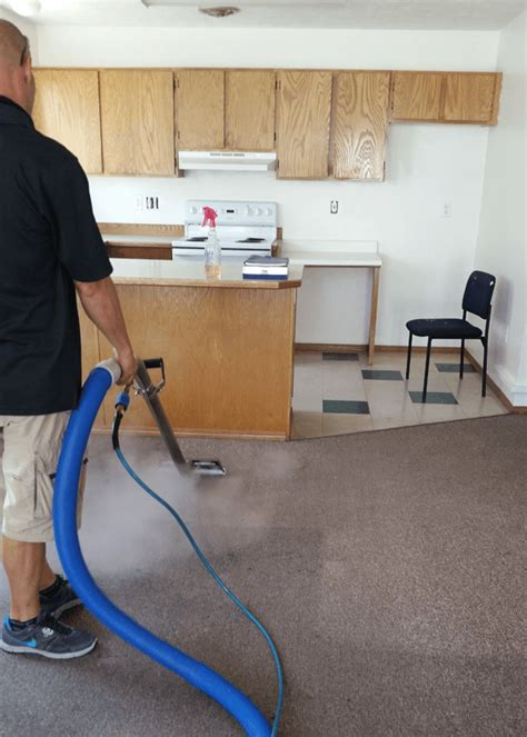 upholstery cleaning spokane wa carpet cleaning services odor control spokane wa