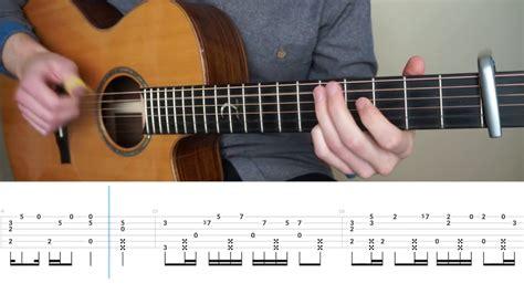 marshmello ukulele chords marshmello silence ft khalid fingerstyle guitar