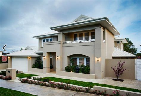 inspiration paints home design center small double storied contemporary house small double