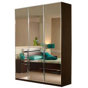 Where To Buy A Wardrobe Closet Buy Ikea Wardrobe Closet Ideas Advices For Closet