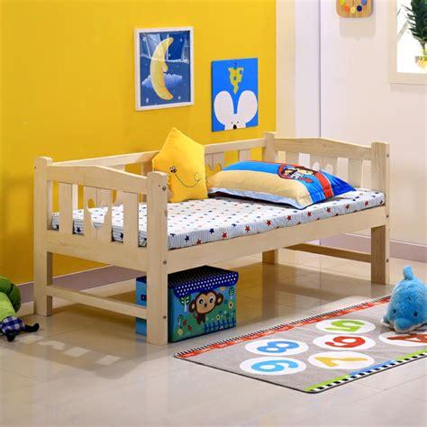 fotos camas infantiles dise 241 os de camas para ni 241 os en madera 24 im 225 genes