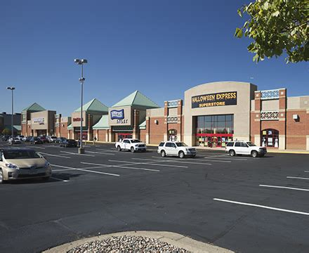 shopping centers in richfield richfield chamber of commerce