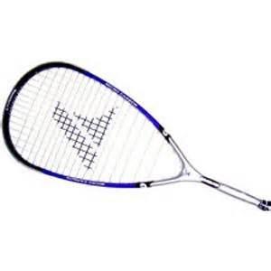 Raket Squash raket squash