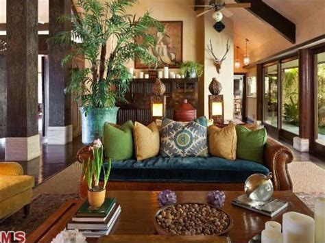 bali home decor 1000 ideas about balinese decor on pinterest balinese