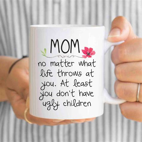 christmas gifts for mom from daughter mother of the bride gift mothers day from daughter gift