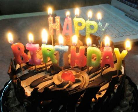download mp3 gigi selamat ulang tahun download lagu selamat ulang tahun mp3 lengkap pakde zaki