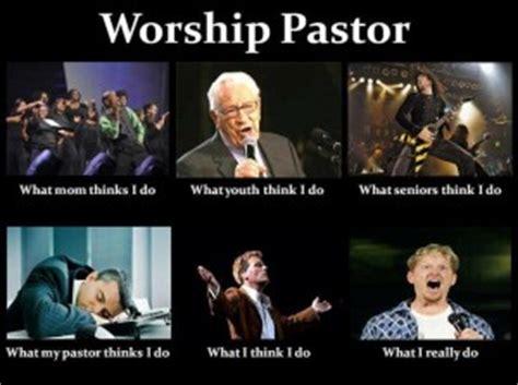 Pastor Meme - funny quotes about pastors quotesgram