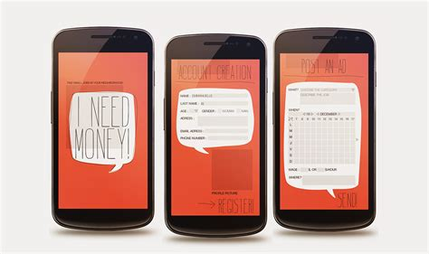 best video layout app 20 beautifully designed smartphone apps webdesigner depot