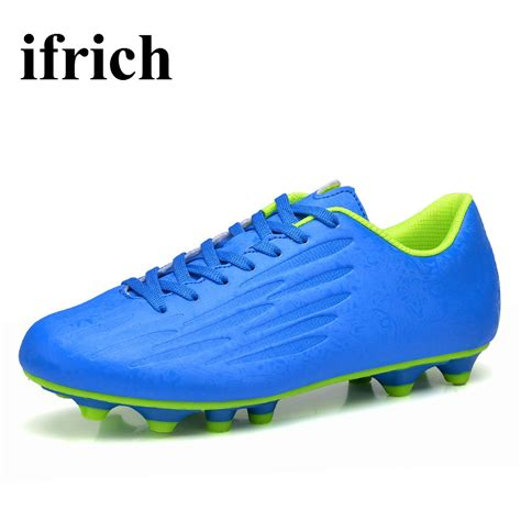 green football shoes green football cleats promotion shop for promotional green