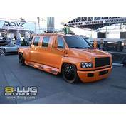 Topkick C4500 4x4 For Sale  Gmc Related Images51