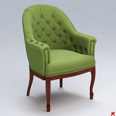 old fashioned armchairs maya armchair old fashioned