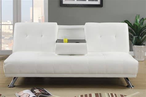 affordable futon sofa bed sofa cheap futon beds convertible sofa bed walmart